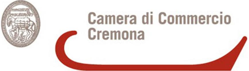 Camera di Commercio di Cremona