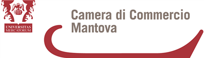 Camera di Commercio di Mantova
