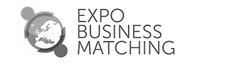Infoe business matching