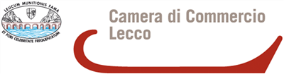 Camera di Commercio di Lecco