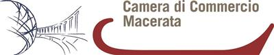Camera di Commercio di Macerata