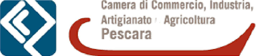 Camera di Commercio di Pescara