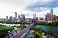 Emirati Arabi Uniti sito di incontri gratuito Victoria e Avan incontri 2012