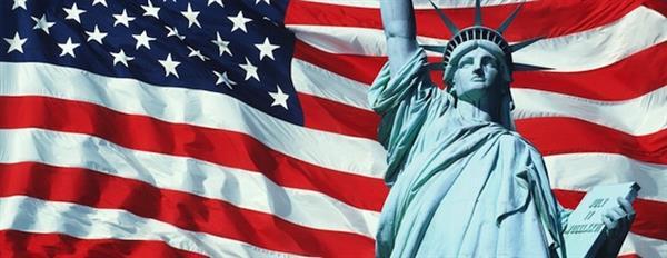 Risultati immagini per USA
